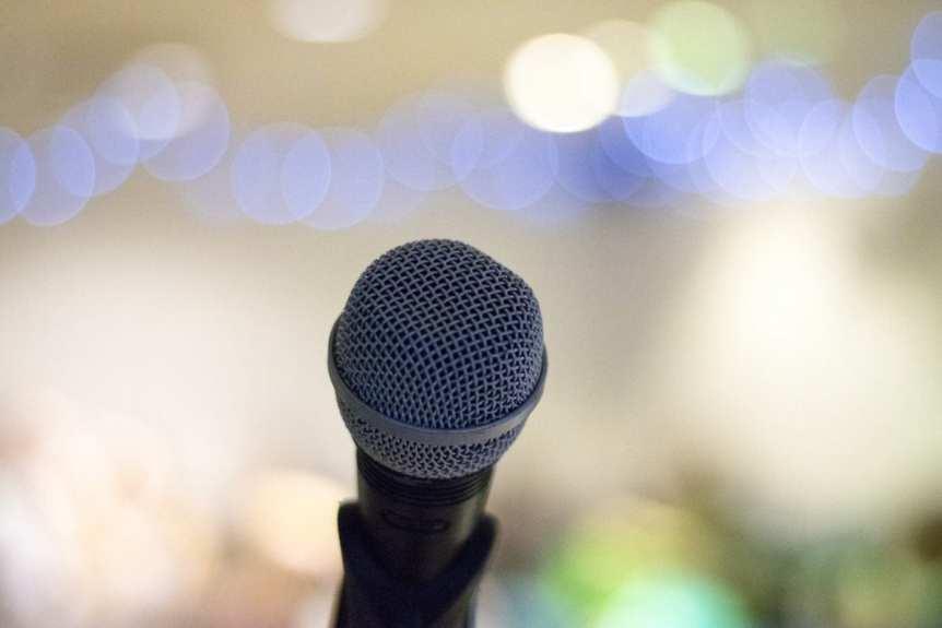 Impromptu-Speech-Topics