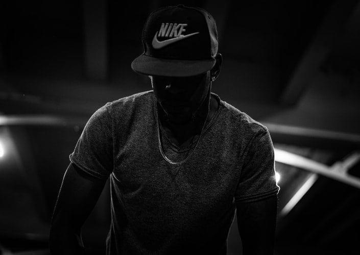 SWOT-Analysis-of-Nike