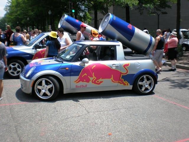 red-bull-carvertising