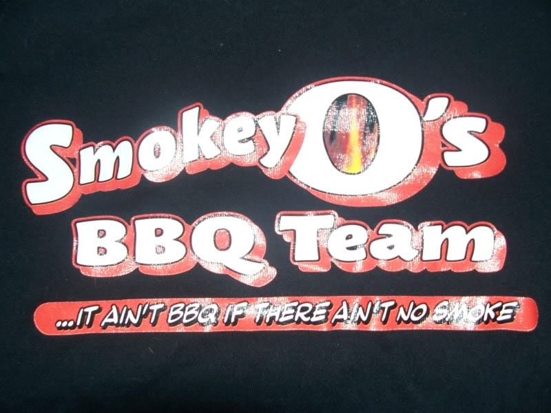 49 Mouthwatering Bbq Slogans Taglines