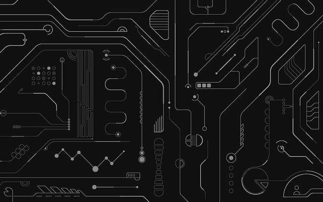 technology-company-slogans-list