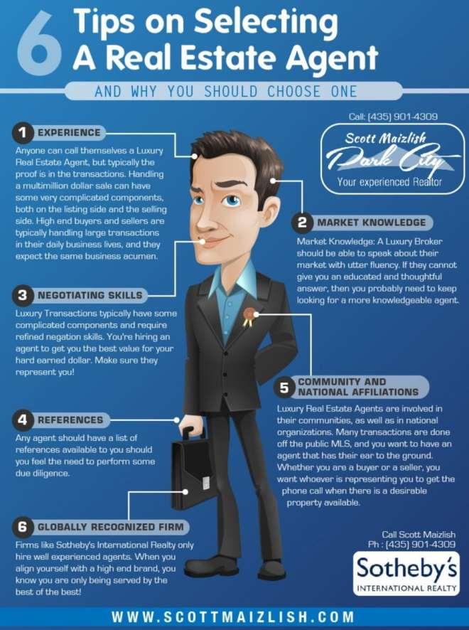 15+ Attention Grabbing Real Estate Slogans