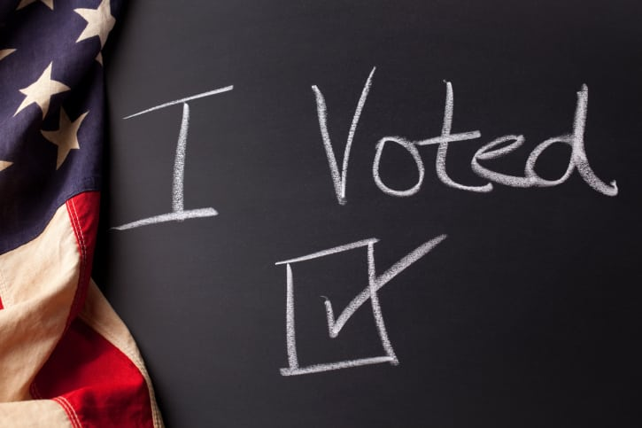 us-elections-campaign-slogans