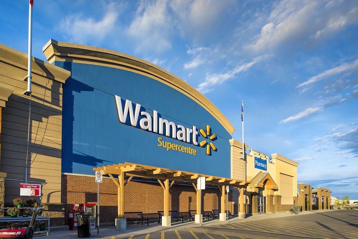 Walmart SWOT Analysis: In-depth Overview