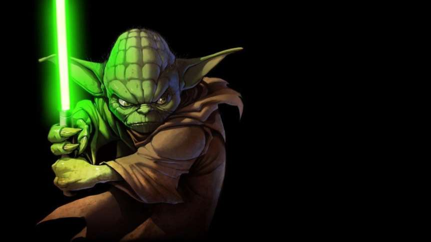 yoda-quotes-about-fear-failure-patience