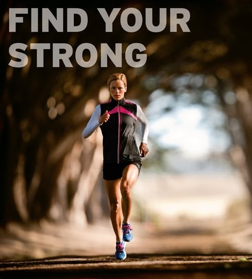 find-your-strong