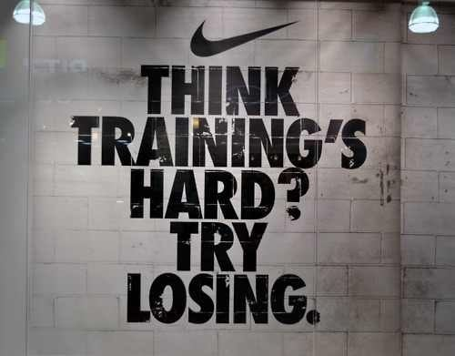 think-training-is-hard-try-losing