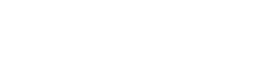 Advernet LLC