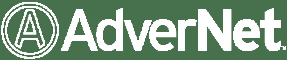 Advernet LLC