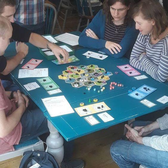 tabletop board strategy spider arachnid indie games dev