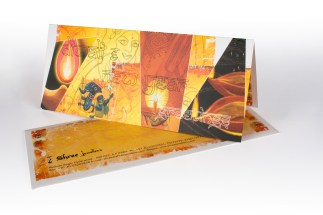 05-shree-jewellers-diwali-card