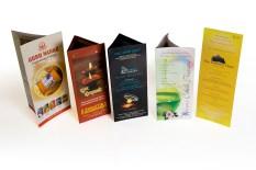 45-3-fold-brochure