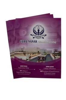 47-gurunanak-brochure