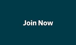 ASLA公司会员加入