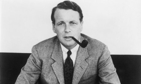 David Ogilvy - The Original Mad Man