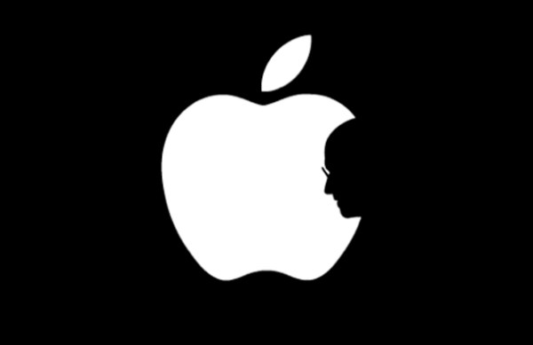 Jonathan Mak's Steve Jobs Tribute