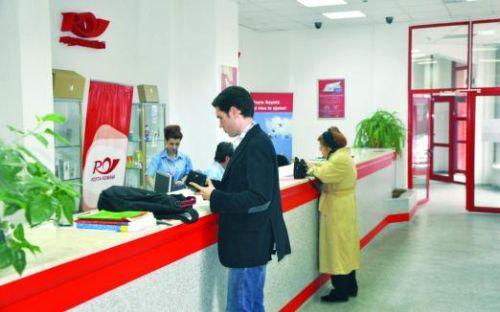 Englezii de la Intertek certifică modelul de management implementat la Poşta Română