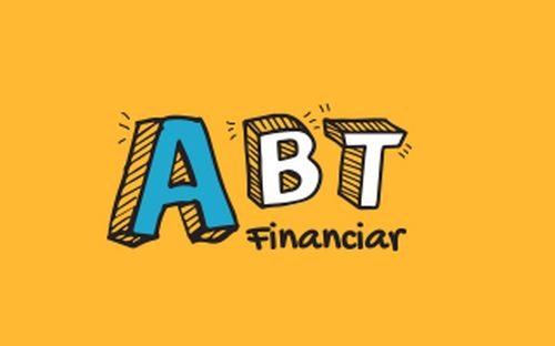 Banca Transilvania lanseaza la nivel national programul dedicat elevilor ABT Financiar