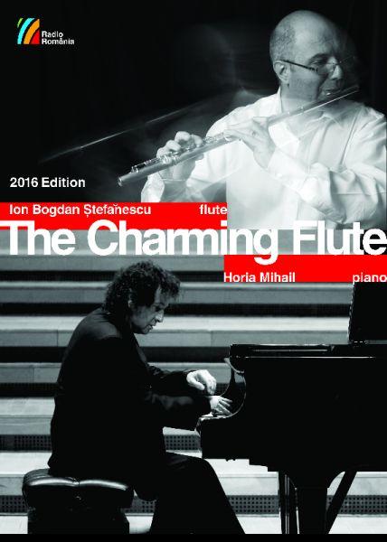 """Turneul """"Flautul Fermecat"""", ediția de primăvară, continuă în Japonia"""
