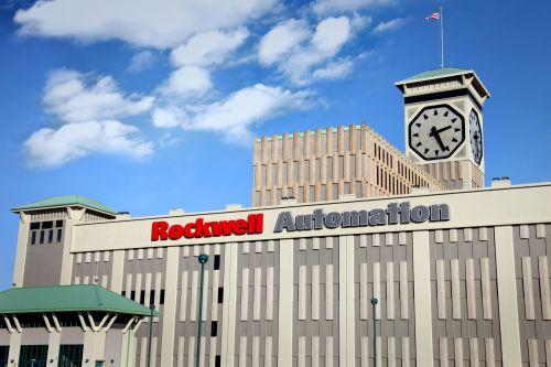 Rockwell Automation deschide noi birouri în România și Ungaria