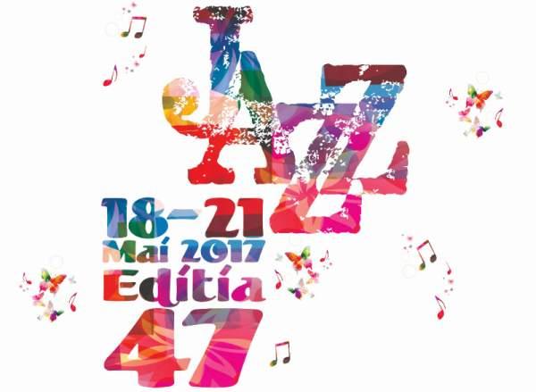 Sibiu Jazz Festival 2017 - Editia 47