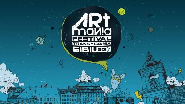 ARTmania 2017