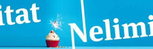 Pentru clientii companii: Banca Transilvania lanseaza Pachetul NELIMITAT in Reteaua BT