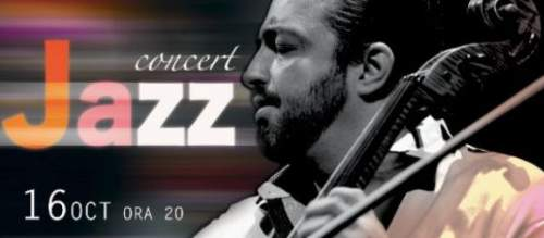 #Concert   Adrian Naidin