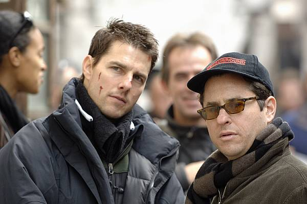 1 iunie cu maraton de filme Mission Impossible la Paramount Channel