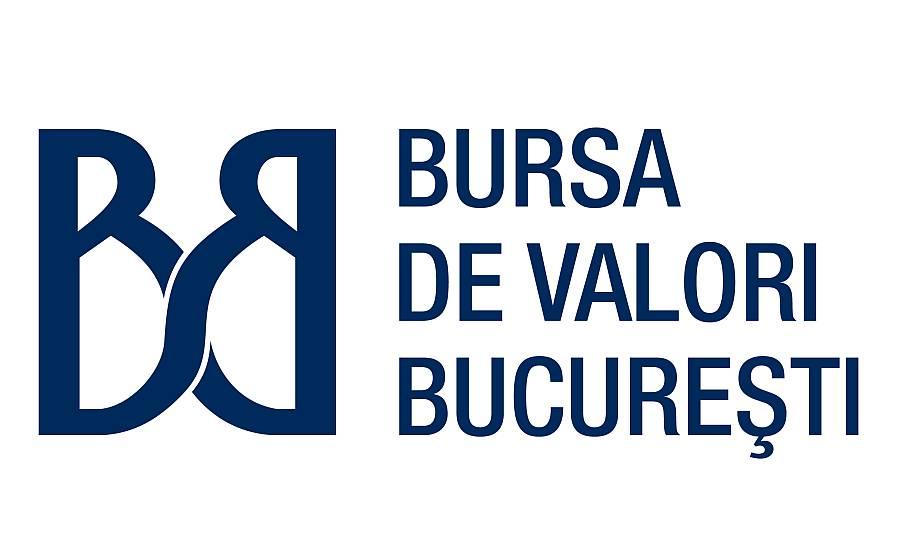 Bursa de Valori Bucuresti (BVB)