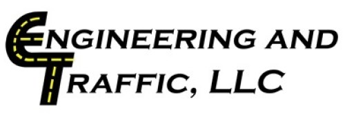 Engineering and Traffic, LLC – Logo
