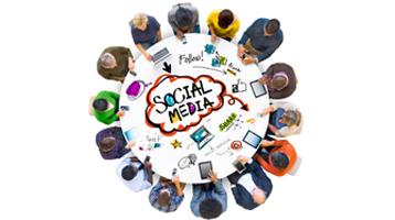 Social Media Marketing Delaware
