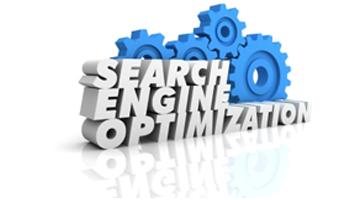 Adaptive Search Engine Optimization Delaware