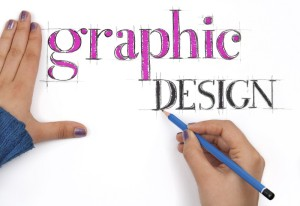 Graphic Design Delaware