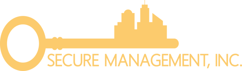 Secure-Management-Logo