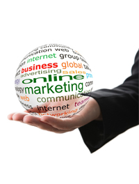 Internet Marketing Services Delaware