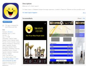 Tri state mobile app 3.jpg