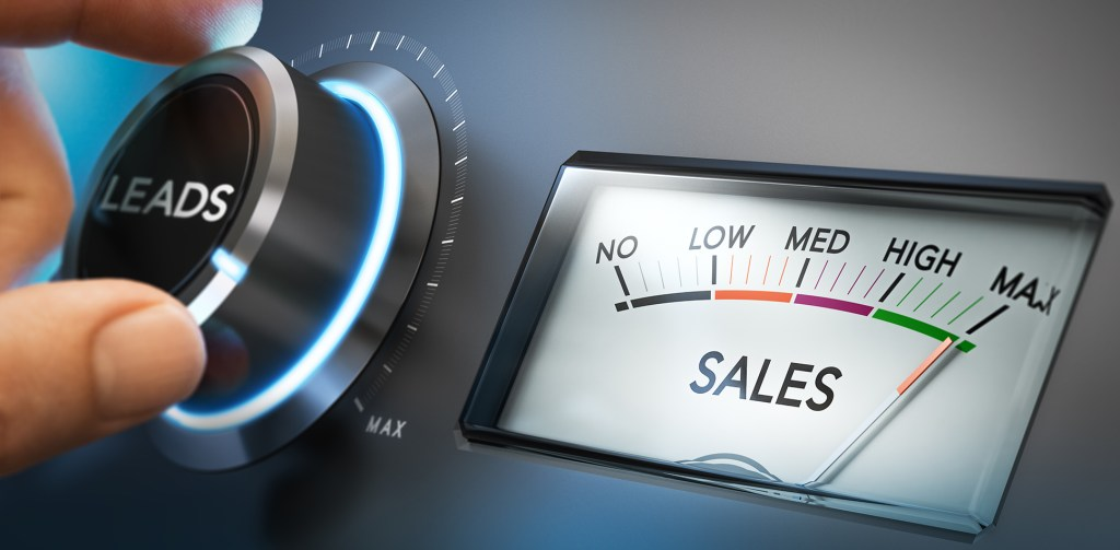 Powerful-Ways-to-Increase-Your-Lead-Conversions