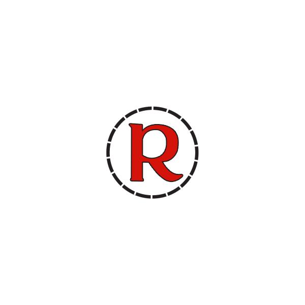Rayco Upholstery Logo