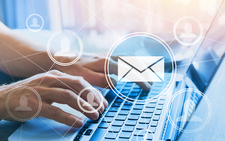 These Email Marketing Tools Will Help You Achieve Your Goals