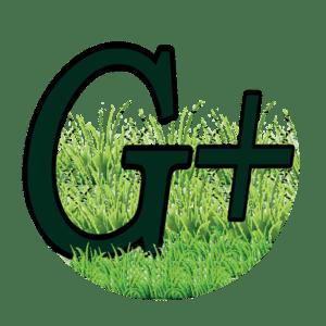Gerard's Lawn Care pos