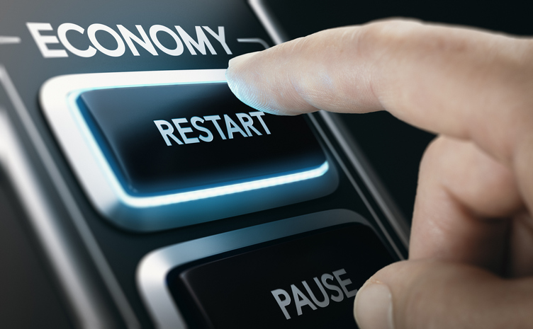 Phase 1 of Delaware's Economic Reopening & Recovery