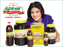 Advertising Photographer India
