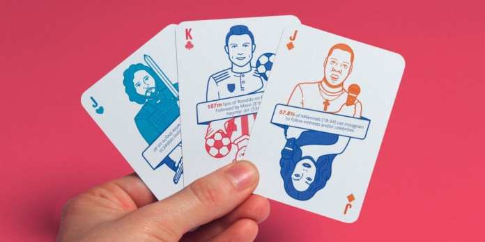 facebook-playing-cards-1