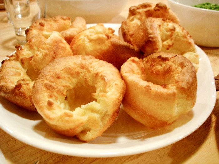 Yorkshire_Pudding