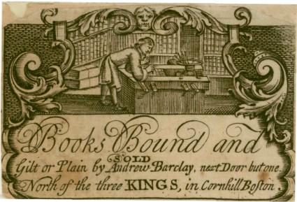 Feb 26 - Barclay Trade Card 2