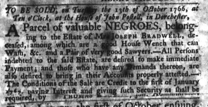 october-7-south-carolina-gazette-and-country-journal-slavery-6