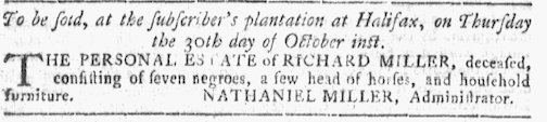 october-8-georgia-gazette-slavery-5