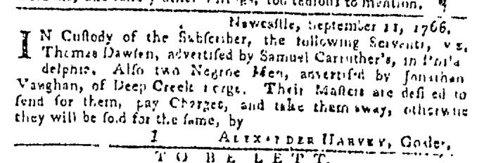 sep-18-pennsylvania-gazette-slavery-1