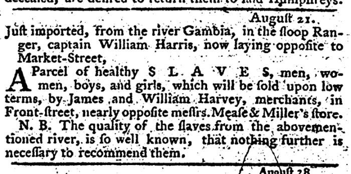 sep-18-pennsylvania-journal-slavery-5